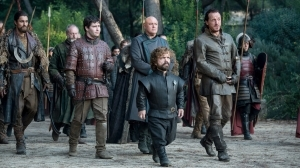7 Reasons Why People are obsessed with GOT (Game of Thrones)